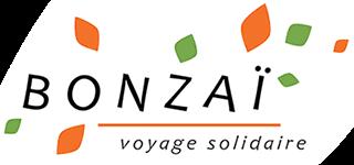 bonzai-logo