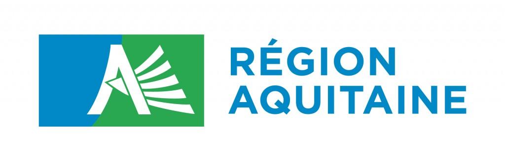 LogoRegionAquitaine-Horizontal-2_35