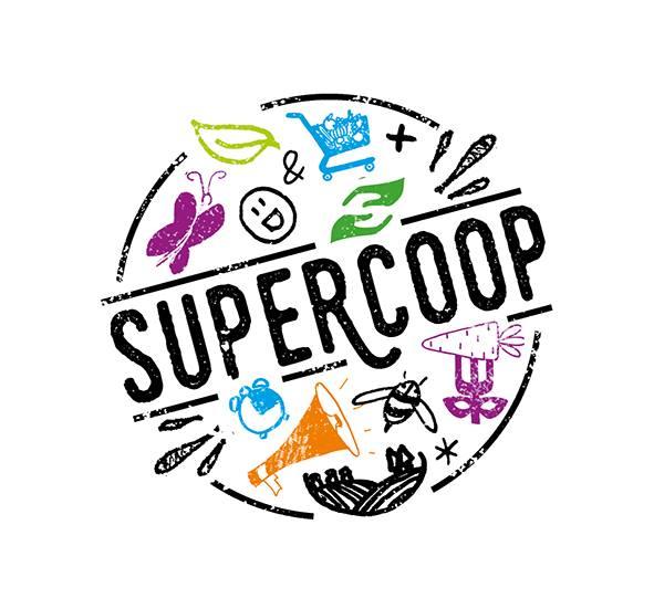 supercoop_nouveau_logo