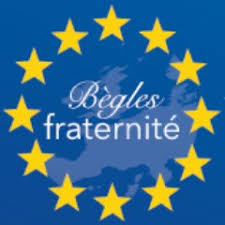 beglesfraternite