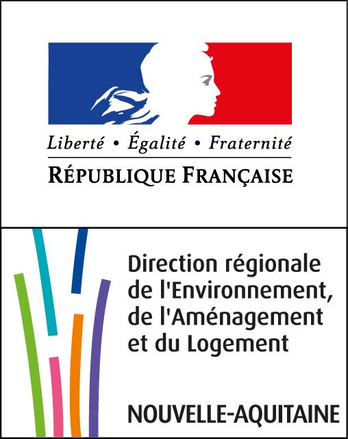 bloc_marque_dreal_nouvelle-aquitaine_hd_cle057c94-1