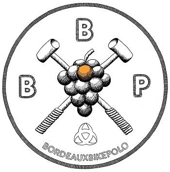 bordeauxbikepolologoclub