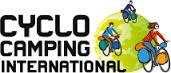 cyclocampinglogo