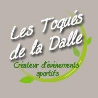 les-toques-de-la-dalle-510dbb0a8de74421810dad3c128f6f46