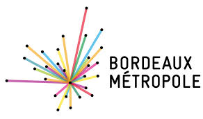 logo Bordeaux Matropole