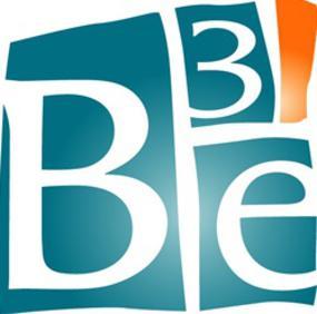 logo-b3e