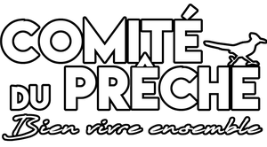 logo-comite-slogan