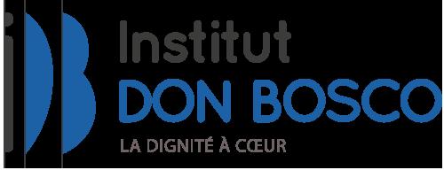 logo-donbosco