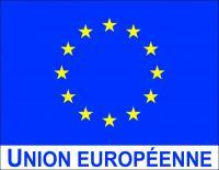 logo-ue_medium