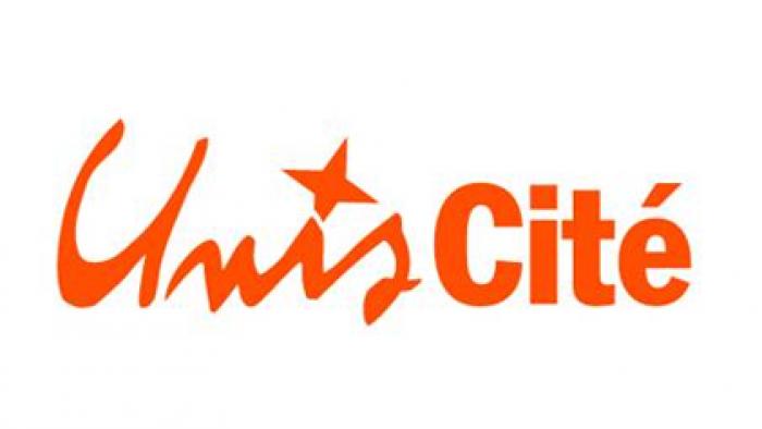 logo uniscites_421x237_1
