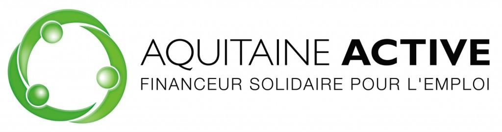 logo_AQUITAINEactive leger