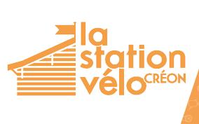 stationvelocreonlogo