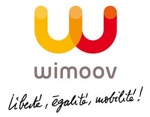 wimoov_liberte_egalite_mobilite