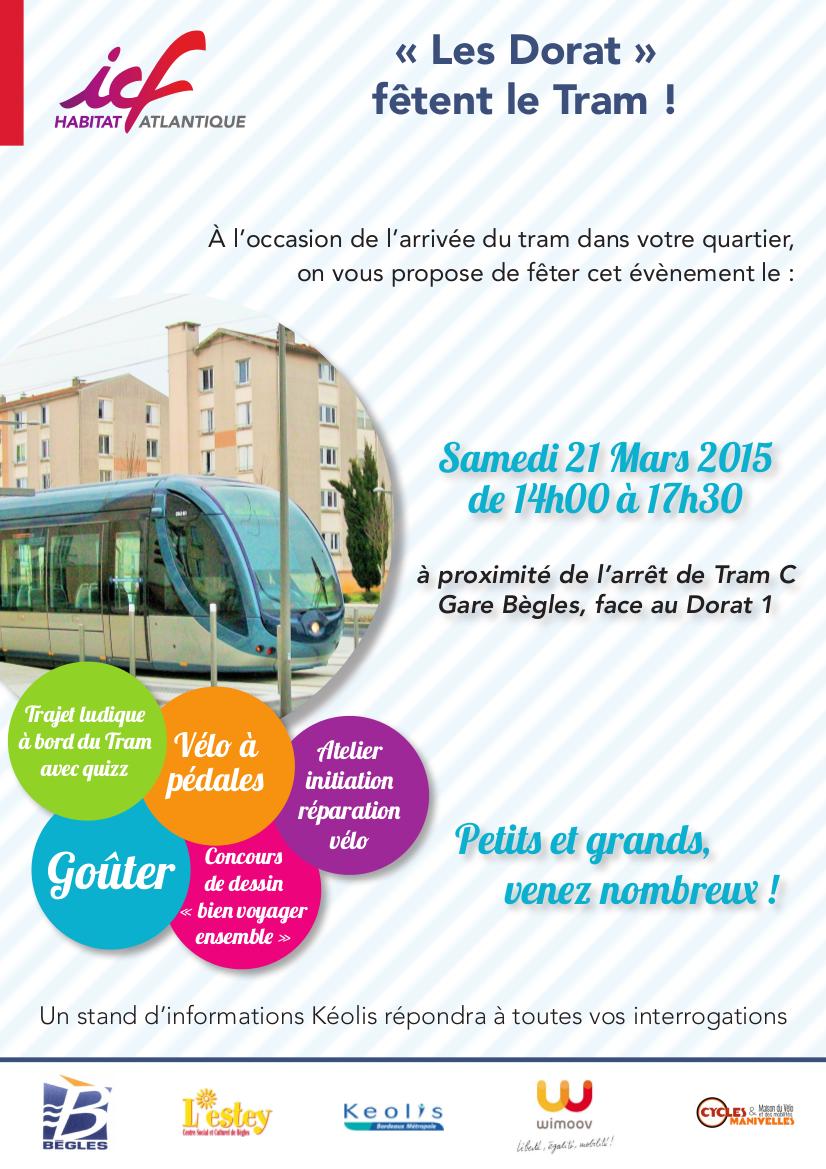 Affiche-Le-Dorat-Tram-21-03-2015
