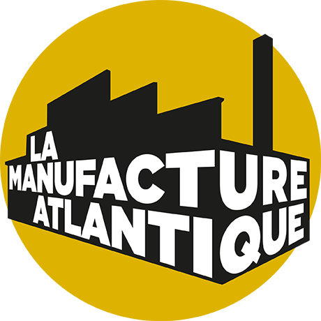 logo-manuf-WEB