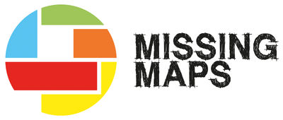 400px-Missing-Maps-logo
