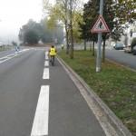 vélo école