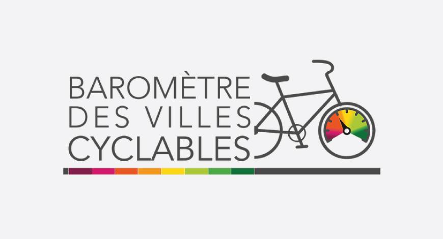 Soirée spéciale Baromètre des villes cyclables