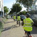 vélo-école adultes