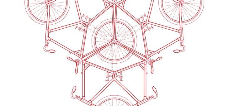 Le Cyclo-Festival #3 : La Revanche de la Manivelle !